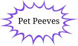pet-peeves3